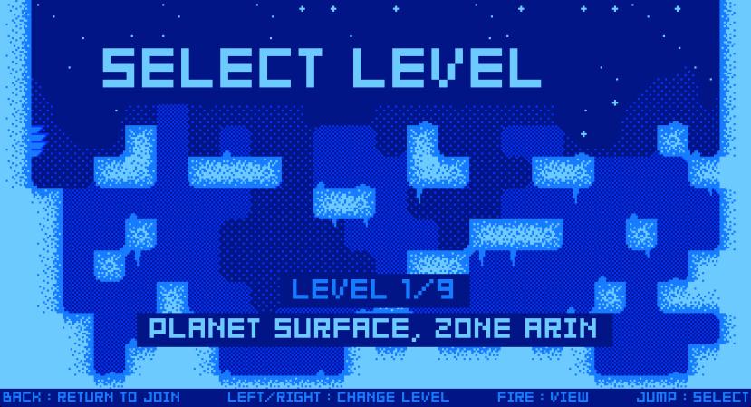 2014-06-22 select level
