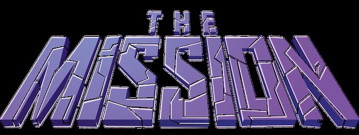 Submit_logo