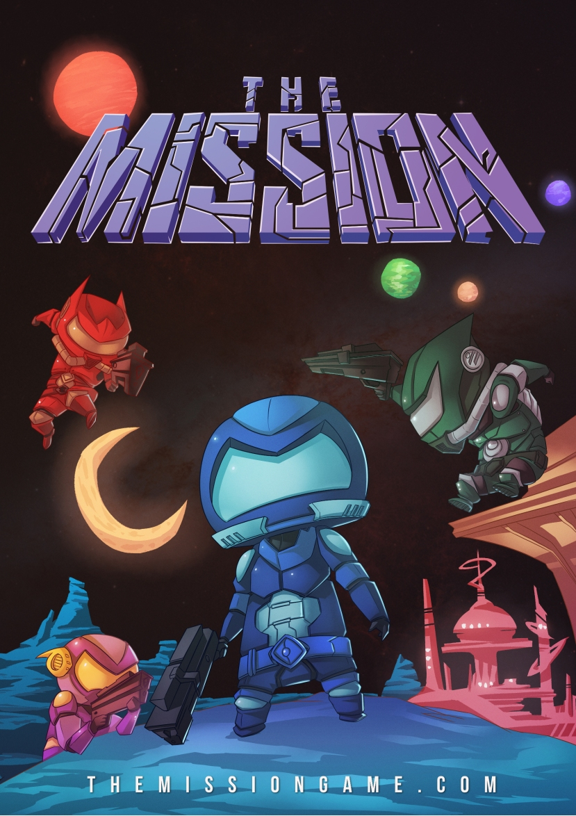 the-mission-poster