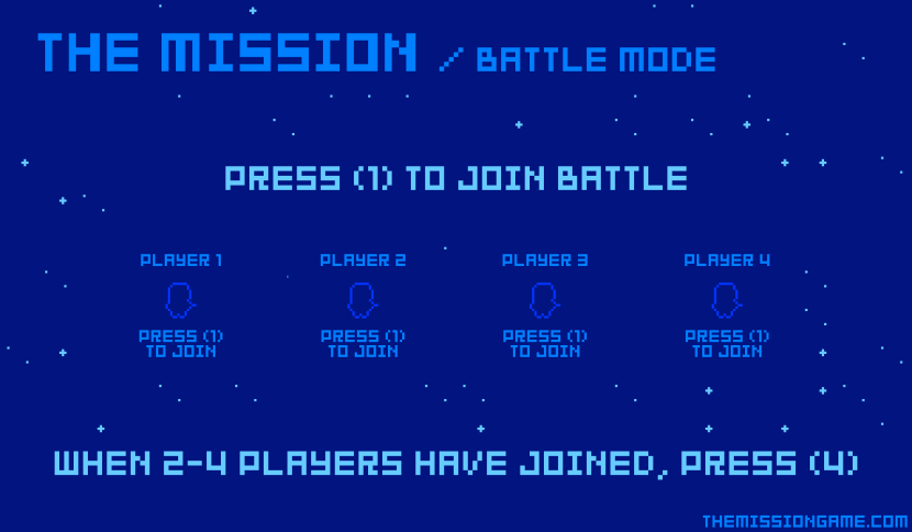 join-battle-processing-10