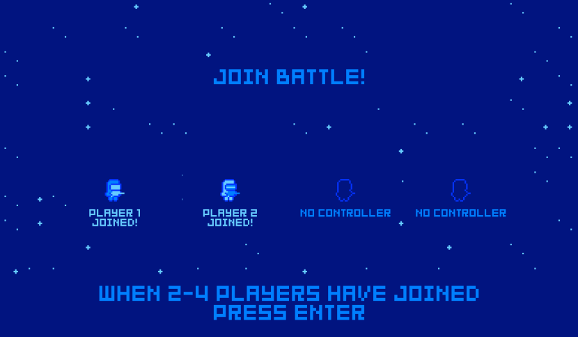 join-battle-processing-14