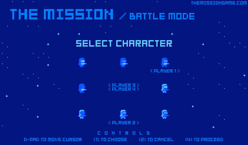 join-battle-processing-8